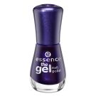 ESSENCE LACA UÑAS GEL 103*