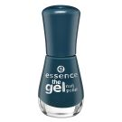 ESSENCE LACA UÑAS GEL 105*