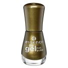 ESSENCE LACA UÑAS GEL 106*