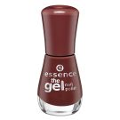 ESSENCE LACA UÑAS GEL 108*