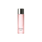 SENSAI CELLULAR PERFOR. LOTION II 60ML