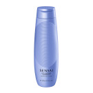 SENSAI VOLUMINISING SHAMPOO 250 ML