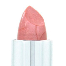 W7 FASHION LIPSTICKS PINK CARDED PINK SHIMMER