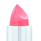 W7 FASHION LIPSTICKS PINK CARDED NEGLIGEE