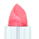 W7 FASHION LIPSTICKS PINK CARDED CANDY DREAM