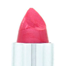 W7 FASHION LIPSTICKS PINK CARDED RASPBERRY
