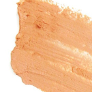 W7 TEA TREE CONCEALER LIGHT-MEDIUM
