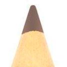 W7 BROW MASTER BLONDE