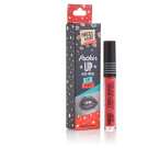 DIRTY WORKS LIP GLOSS CORAIL*