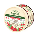 GREEN PHARMACY CREMA FACIAL ARANDANO 150ML