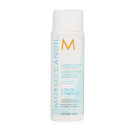 MOROCCANOIL ACONDICIONADOR COLORACION 250 ML