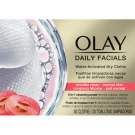 OLAY CLEANSE TOA.P.NORMAL