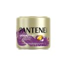 MASC.PANTENE SUPERALIMENTO 300 ML.