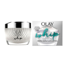 OLAY LUMINOUS WHIP DIA 50 ML.*