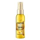 ACE.PANTENE KERATINA 100 ML.