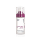 BIONIKE DEFENCE XAGE SKINENERGY CONCENT.30 ML