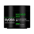 SYOSS CERA MAX 150 ML.*