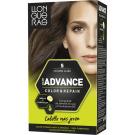 LLONGUERAS ADVANCE 05