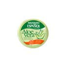 BODY INSTITUTO ALOE VERA TARRO 400 ML.