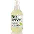 GOTAS FRESCAS COL.250 ML.