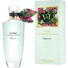 VIVA V&L ESENCIA COL.100 VAP.*