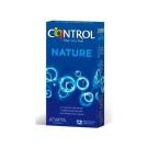 CONTROL ADAPTA NATURE 12 UND.