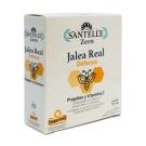 SANTELLE JALEA REAL PROPOLEO VIT.C 10 VIALES