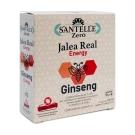 SANTELLE JALEA REAL GINSENG 10 VIALES 10 ML