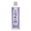CRUSELLAS TONICO AZUL 500 ML.