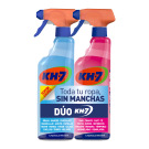 KH-7 S/MANCHAS 750+PISTOLA OXY-EFFECT 750