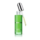 SENSILIS SUPREME RENEWAL DETOX BOOSTER 30 ML