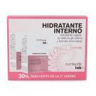 CUMLAUDE LAB HIDRATANTE INTERNO 6  2ªUND 30%
