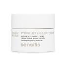 SENSILIS ETERNALIST CREMA DIA 50 ML