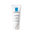 LA ROCHE P. CREMA SENSITIVE 40 ML