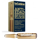 LACABINE AMPOLLAS REVIVE ELIXIR 1X2 ML