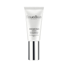NATURA BISSE DIAMOND WHITE SPF50 PA++ OIL FRE
