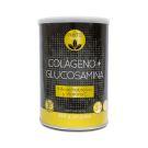 H4U PHYTOPHARMA COLAGENO+GLUCOSAMINA 360 GR