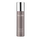 NATURA BISSE COCOON HYDRATING ESSENCE 200 ML