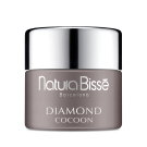 NATURA BISSE COCOON ULTRA RICH CREAM50 ML