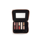 IDC MAGIC STUDIO SAVANNAH 8 EYESHADOW