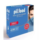 PIL-FOOD PACK ENERGY 3 MESES 180 COMP.*