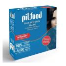 PIL-FOOD PACK INTENSITY MUJER 90 CAPS.+ CHAM*