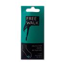 FREE WALK PROTECTOR DEDAL TP 1U*