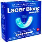 LACER BLANC WHITE FLASH KIT