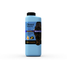 CH.DICORA URBAN FIT C.NORMALES 365 ML.*