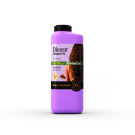 CH.DICORA URBAN FIT C.RIZADOS 365 ML.