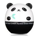 TONYMOLY PANDAS DREAM WHITE MAGIC CREAM2*