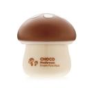 TONYMOLY MAGIC CHOCO MUSHROOM PORE CREAM PACK