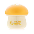 TONYMOLY MAGIC GOLDEN MUSHROOM SLLEPING MASK