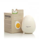 TONYMOLY EGG PORE BLACKHEAD STEAM BALM*
